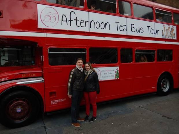 tea bus 2