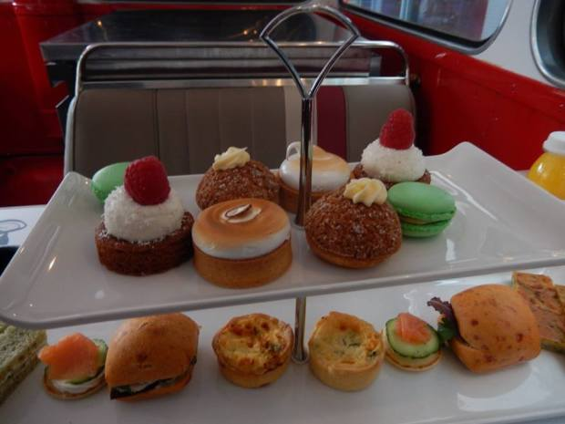 tea bus 3