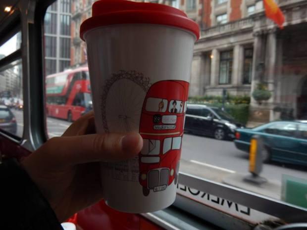 tea bus 5